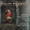 Couverture de l'album Dowland in Darkness