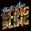 Cover of the album Bling Bling - Single