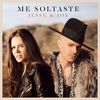 Cover of the album Me Soltaste - Single