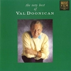 Couverture de l'album The Very Best of Val Doonican