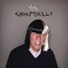 Cover of the track Cheap Thrills (ID)