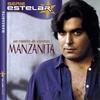 Cover of the album Serie Estelar: Un Ramito De Violetas