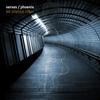 Cover of the album Let Silence Roam