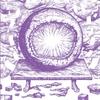 Couverture de l'album Remote Hologram
