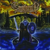 Cover of the album Ensiferum