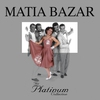 Couverture de l'album The Platinum Collection