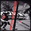 Cover of the album Star 69 Presents: I Love Montreal (Mixed By Peter Rauhofer)