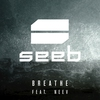 Cover of the track Breathe (feat. Neev)