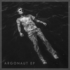 Couverture de l'album Argonaut EP