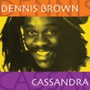 Couverture de l'album Cassandra