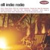 Cover of the album All India Radio + Bonus DVD