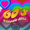 Cover of the album 60's - Classic Hits