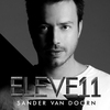 Couverture de l'album Eleve11 (Bonus Track Version)