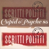 Couverture de l'album Cupid & Psyche 85