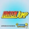 Couverture de l'album Idaten Jump - Single
