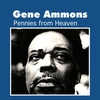 Cover of the album Pennies from Heaven