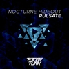 Cover of the album Nocturne Hideout - EP