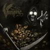 Cover of the album Vampire