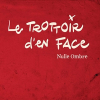 Cover of the track Nulle ombre