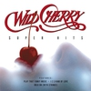 Cover of the album Wild Cherry: Super Hits