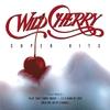 Couverture de l'album Wild Cherry: Super Hits