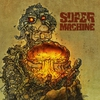 Couverture de l'album Supermachine