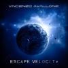 Cover of the album Escape Velocity