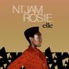 Cover of the album Elle
