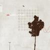 Couverture de l'album Earthtones & Concrete