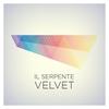 Cover of the album Il serpente - EP