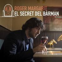 Couverture du titre El Secret del Bàrman