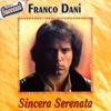 Cover of the album Sincera Serenata