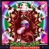 Couverture de l'album Energizer: Eternal Goa Power