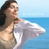 Cover of the album Breathe