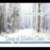 Couverture de l'album Songs of Winter's Cheer