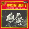 Cover of the track Jeux interdits (Romance)