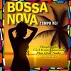 Cover of the album Bossa Nova