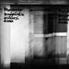Couverture de l'album Még mindig... (Lotfi Begi Remix) - Single