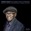 Cover of the album The George Cables Songbook