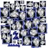 Couverture de l'album Twelve on Sunday - Single