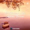 Cover of the album Autumn Dreams - EP