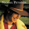 Couverture de l'album Michael Peterson