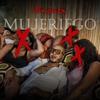 Couverture de l'album Mujeriego - Single