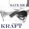 Cover of the album Save Me (English Radio Edit) - Single