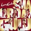 Cover of the album Små Ord Av Guld