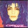 Couverture de l'album Cirkus