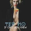Couverture de l'album If Only You Knew - Single