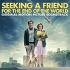 Cover of the album Seeking a Friend for the End of the World: Original Motion Picture Soundtrack