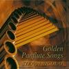 Couverture de l'album Golden Panflute Songs