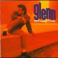 Cover of the track Glenn Medeiros